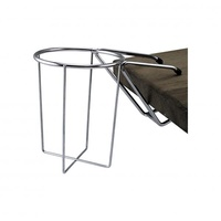 Chef Inox Table Stand