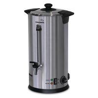Roband Hot Water Urn 10 Litre
