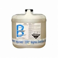 Bracton Beerline Cleaner Twin 15L