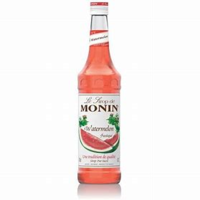 Monin Watermelon Syrup 700ml