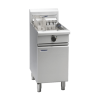 Waldorf Electric Deep Fryer FN8127E