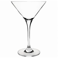 Olympia Campana Collection Crystal Martini 260ml