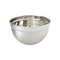 Mixing Bowl-Deep S/S 160x100mm 1.5lt