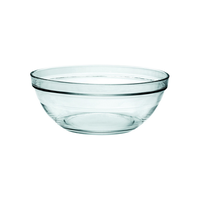 Duralex LYS Stackable Bowl 200mm 1.55L (2027A)