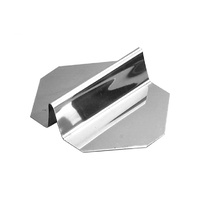 Stainless Steel Sandwich Guard