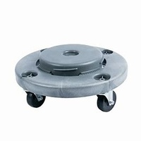 Jantex Dolly For 80Ltr Bin