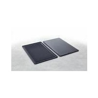 RATIONAL Grill & Pizza Tray 2/3 GN