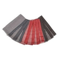 Tea Towel Tri colour 10pk