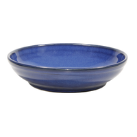 Artistica Bowl-Flared 230x55mm Reactive Blue