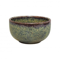 Artistica Bowl 125x70mm Reactive Brown