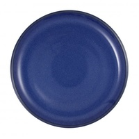 Artistica Plate 220mm Reactive Blue