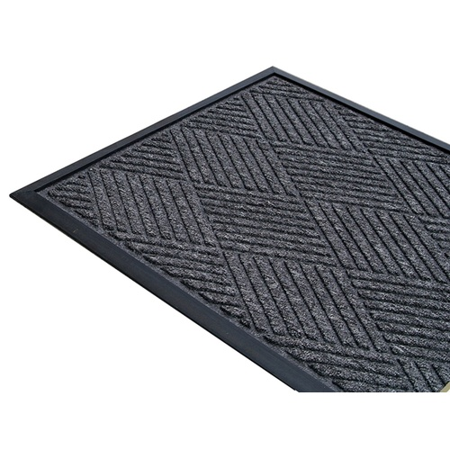 Prestige Mat Diamond 600x900